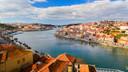 葡萄牙跟团游