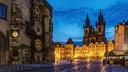 【新高度,新体验】奥地利+捷克+匈牙利3国11天跟团游【一价全含,全程4-5星酒店】