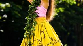 【春节班期】【繁华waikiki】美国夏威夷7晚9天百变自由行【威基基喜来登/国航北京直飞/欧胡一地】