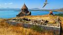 亚美尼亚跟团游