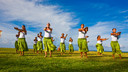 美国夏威夷欧胡岛7晚9天百变自由行【全国联运/国航品质联盟/您的行程您作主】