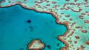 【走进澳洲】悉尼+墨尔本+布里斯班+圣灵群岛+心型大堡礁12日