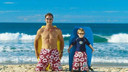 澳大利亚 阳光童趣昆士兰8晚10天私享游