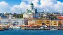 芬兰自由行