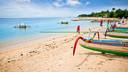 巴厘島跟團游