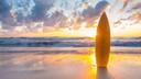 【玩转巴厘】Timbis专业安全滑翔伞 俯瞰神仙海滩美景