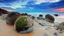 新西兰南北岛 11日  魔戒+寻鲸之旅   【上海起止/新西兰航空/全程3-4星/蓝眼企鹅归巢】