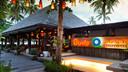 【超值奢玩】泰国苏梅岛4晚5天百变自由行【新加坡航空/查汶花园海滩度假村/地理位置优越】