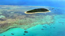 一价全含!澳大利亚新西兰凯恩斯大堡礁12日游【直飞航班+升级两晚洲际或THESTAR五星酒店】