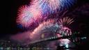 澳大利亚  超值经典7日游  【南京起止/全程4星/东航/蓝山国家公园/大洋路】