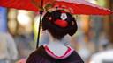日本:乐享威斯汀  北海道小樽函馆富良野5晚6日