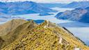 新西兰跟团游