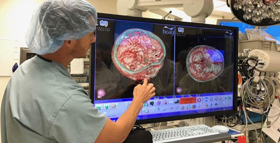 日本基因防癌体检