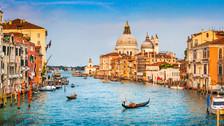 【爆款热销】意大利8晚10天半自助【免签证服务费/城市间火车票/天空之城或庞贝古城一日游】