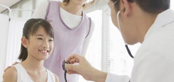 日本健康诊查+疫苗