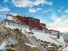 西藏目的地参团
