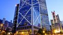 【私家定制】香港4晚5天百变自由行【多航班、多家香港酒店供您挑选】