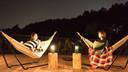日本 富士营地4晚5天私享游