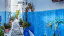 【一价全含】【摩洛哥一地】8晚11日【全程用车免费WIFI/马拉喀什特色马车/沙漠中骑单峰骆驼/蓝色小镇舍夫沙】