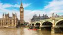 英國跟團游