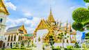 泰國一日游