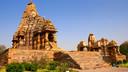 印度跟团游