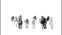 【遨游摄影】冬季塞罕坝冰雪摄影创作5日游【雾凇/冰河/冬季草原/奔马/村庄/白桦林】