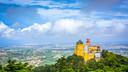 葡萄牙郵輪