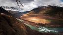 【遨游摄影】神山下的桃源秘境—西藏林芝桃花摄影10日游【专业摄影领队,私家拍摄地,在适合的季节,拍惊艳的美景】