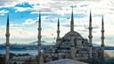 中東非洲跟團游