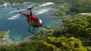 【构筑梦想·飞上蓝天】人生必经的体验--学习飞行