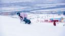 【张家口】崇礼万龙滑雪场+万龙公寓酒店 住滑套餐