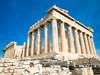 希腊半自助