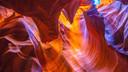 尼亚加拉瀑布跟团游