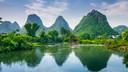 桂林跟團游