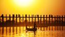 緬甸跟團游