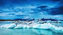 冰岛跟团游