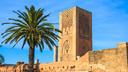 摩洛哥邮轮