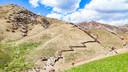 新疆跟团游