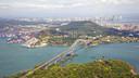 皇家加勒比海洋帝王号+公主邮轮加勒比公主号—美国西锁岛、加勒比海、巴拿马运河18日双邮轮之旅