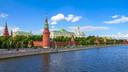 圣彼得堡跟团游