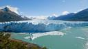 阿根廷跟團游