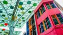 吉隆坡跟團游