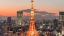 東京跟團游