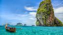 普吉岛跟团游