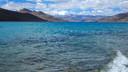 西藏一日游