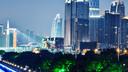 【广州融创文旅】万达文华/万达嘉华/堇山酒店 2天1晚住玩套餐
