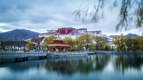【私家團】【中國最美景觀大道】G318川藏南線 羊卓雍措自駕10日游