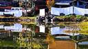 【私人定制-滇西古城 观地热 品古镇 赏奇景】云南腾冲4晚5天私家团【五星官房酒店/别克专车/和顺古镇/热海景区/北海湿地/火山公园】