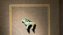 【河西走廊】甘肃兰州、敦煌、嘉峪关、张掖深度7日游【天天出发/一家一团/2人起发】
